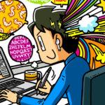 当ブログ「Genki Wi-Fi」をスタートして1年が経ちました ブログ
