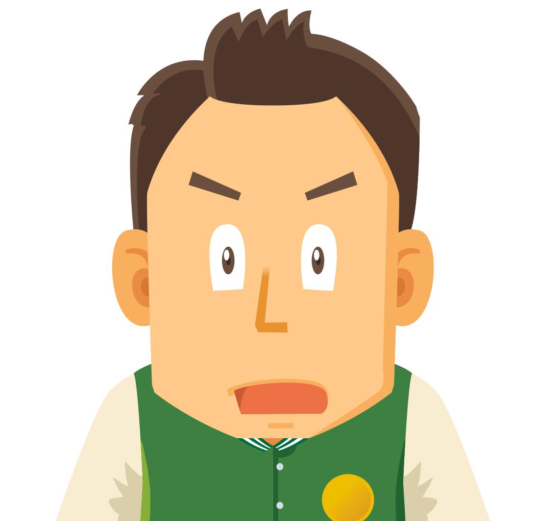 プラグインで簡単にSSL化しよう!【ReallySimpleSSL|WordPress|独自SSL設定|常時SSL化|サイト|HP|ブログ|https】 WordPress