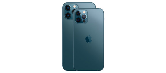 僕がiPhone 12 Proを購入した理由と1ヶ月使ってみたレビュー【購入理由|感想|比較|育児|スマホ】 iPhone