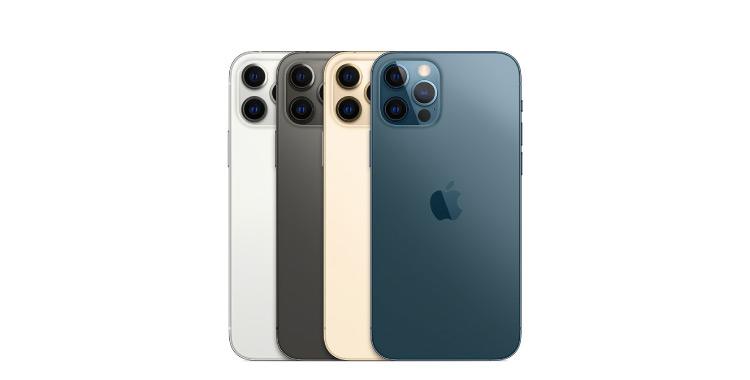 iPhone 12の4モデルを比較。自分に合うモデルを見つけよう!【iPhone 12 mini/12/12 Pro/12 Pro Max|オススメ|スペック|性能|違い】 iPhone