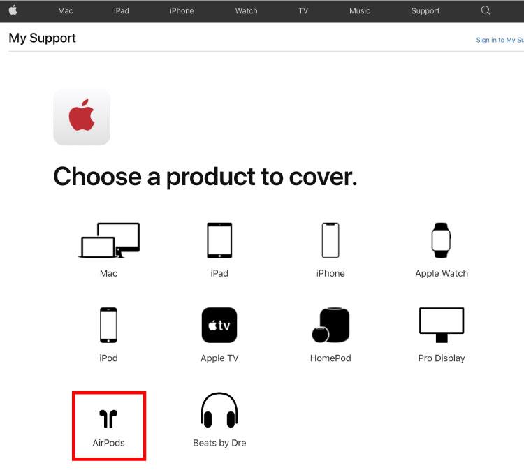 Amazonで購入した商品でAppleCare+に加入する方法【アップルケア+|30日以内|長期保証|Appleストア以外で購入】 Apple