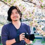 カメラマン、ヒロタケンジさんの旅がすごすぎ!  日本一周は◯◯を撮る仕事のためだった!!