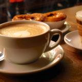 ドイツに来たら是非買ってほしいオススメのコーヒー【お土産|通販|日本でも購入可】