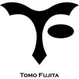 君は日本が誇るギタリスト、トモ藤田を聴いたか?