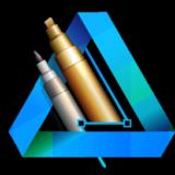 【2020年版】Adobe代替ソフトを一挙紹介! 【AdobeCC|Photoshop|Illustrator|類似|代替|アプリ|脱サブスク|買い切り|デジハリ|デジタルハリウッド|学割】